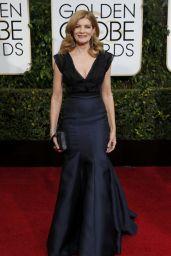 Rene Russo – 2015 Golden Globe Awards in Beverly Hills
