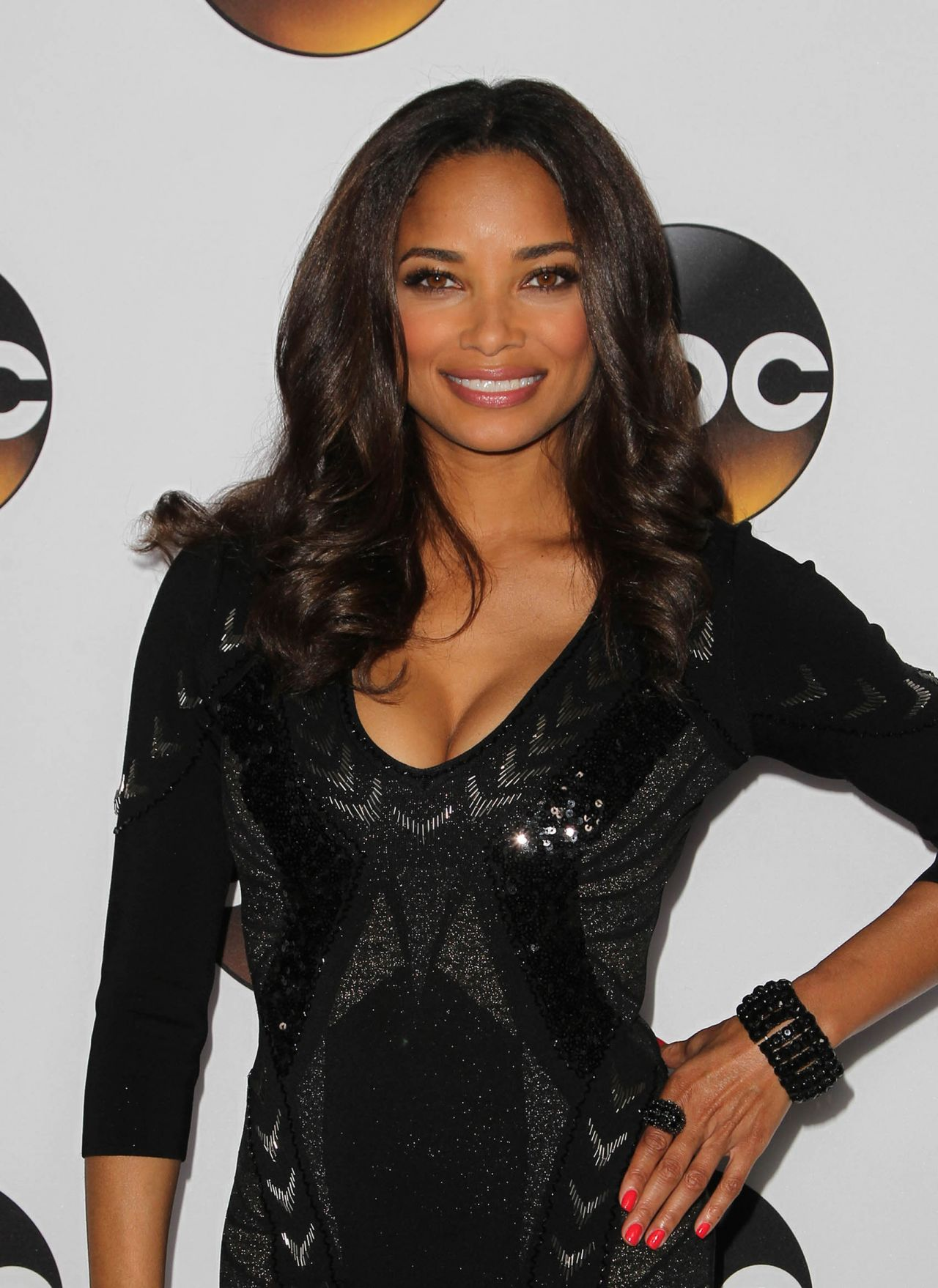 rochelle aytes datingrochelle aytes and shemar moore, rochelle aytes ethnic background, rochelle aytes instagram, rochelle aytes, rochelle aytes husband, rochelle aytes boyfriend, rochelle aytes criminal minds, rochelle aytes movies, rochelle aytes married, rochelle aytes ethnicity, rochelle aytes net worth, rochelle aytes biography, rochelle aytes origines, rochelle aytes hair, rochelle aytes dating