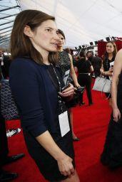 Rosamund Pike – 2015 SAG Awards in Los Angeles
