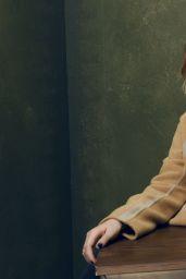 Saoirse Ronan -