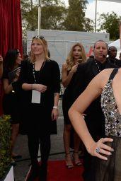 Sarah Hyland – 2015 SAG Awards in Los Angeles
