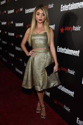 Sarah Hyland – Entertainment Weekly's SAG Awards 2015 Nominees Party