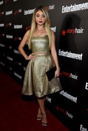 Sarah Hyland – Entertainment Weekly's SAG Awards 2015 Nominees Party