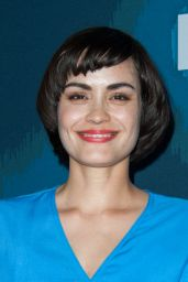 Shannyn Sossamon – 2015 FOX Winter TCA All-Star Party in Pasadena