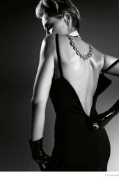 Sharon Stone - L