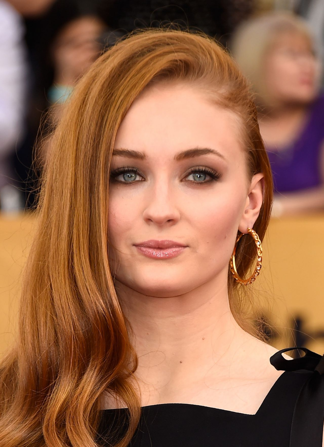 Leaked Sophie Turner and Maisie Williams  nudes (65 fotos), Snapchat, legs
