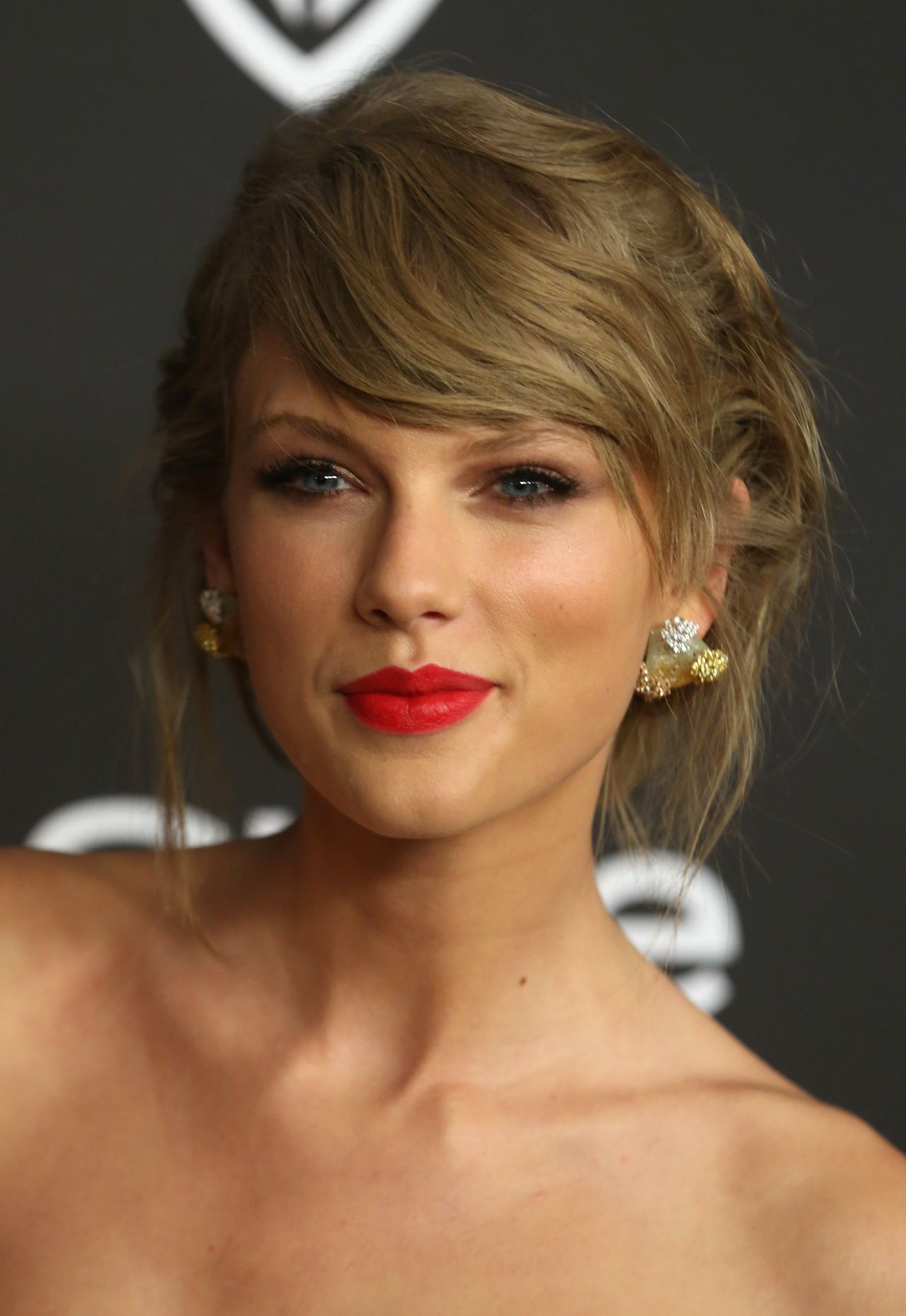 Taylor Swift - InStyle...