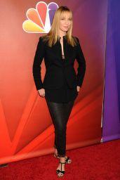 Uma Thurman - 2015 NBCUniversal Press Tour in Pasadena