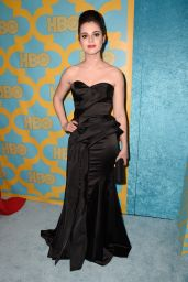 Vanessa Marano – HBO's Post 2015 Golden Globe Awards Party