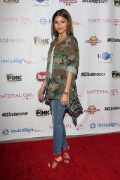 Zendaya Coleman -