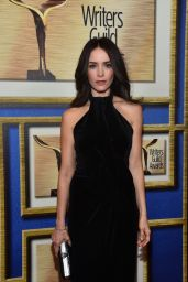 Abigail Spencer - 2015 Writers Guild Awards L.A. Ceremony