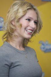 Alexandra Beaton - Disney