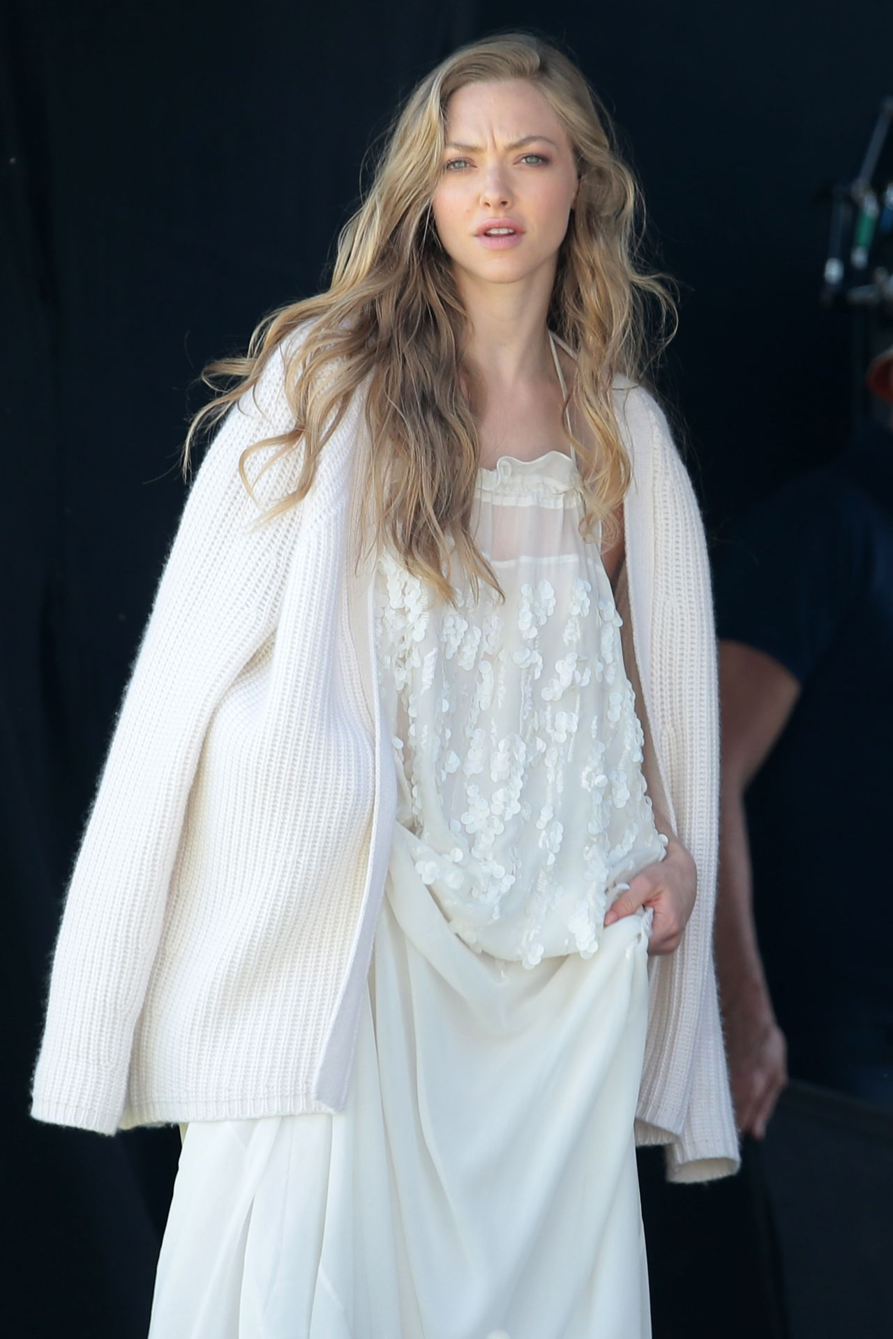 1000 images about i m obsessed amanda seyfried on