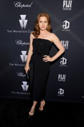 Amy Adams - The Weinstein Company