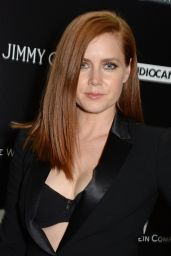 Amy Adams - Weinstein Co. and Grey Goose 2015 BAFTA After Party in London