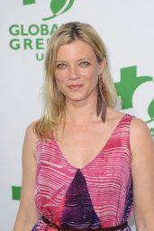 Amy Smart - Global Green USA