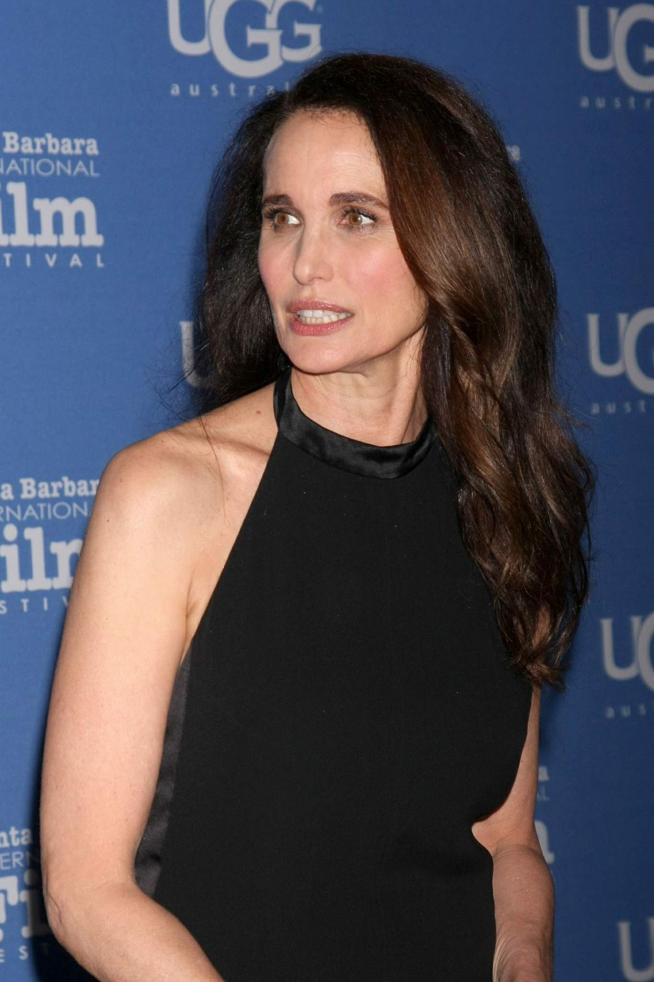 Movie Night Birthday Party Decorations as well Seasonal academy awards also Countdown To Bring Out The Gutsy In You Event further Film Strip besides Andie Macdowell 2015 Santa Barbara Iff 266733. on oscar awards ticket