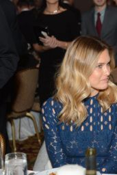 Bar Refaeli - The Times of Israel