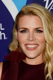 Busy Philipps – 2015 unite4:humanity in Los Angeles