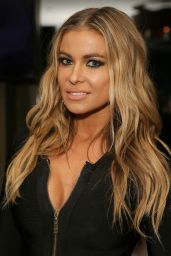 Carmen Electra - GEM the App