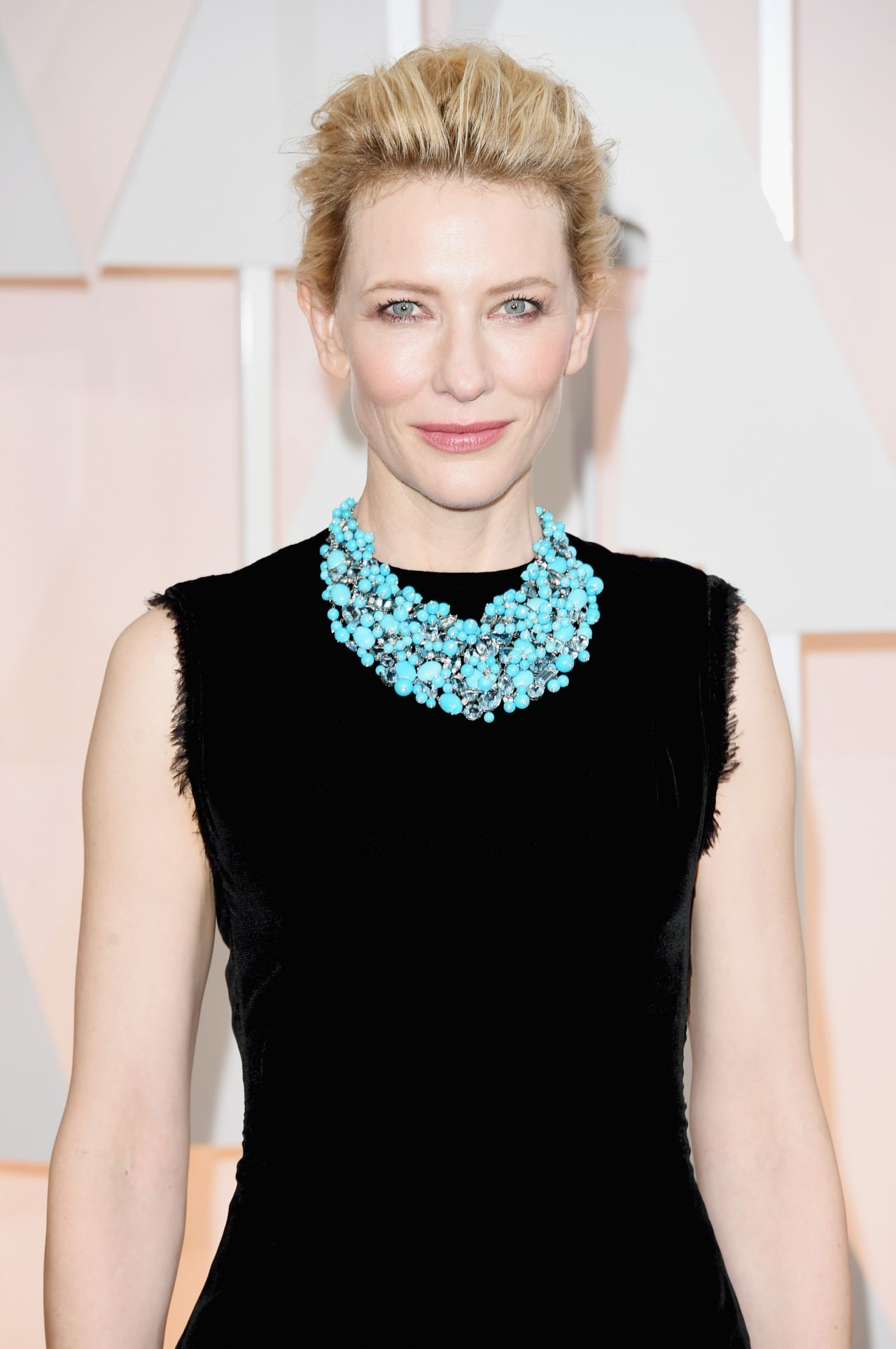 Cate Blanchett – 2015 Oscars Red Carpet in Hollywood кейт бланшетт