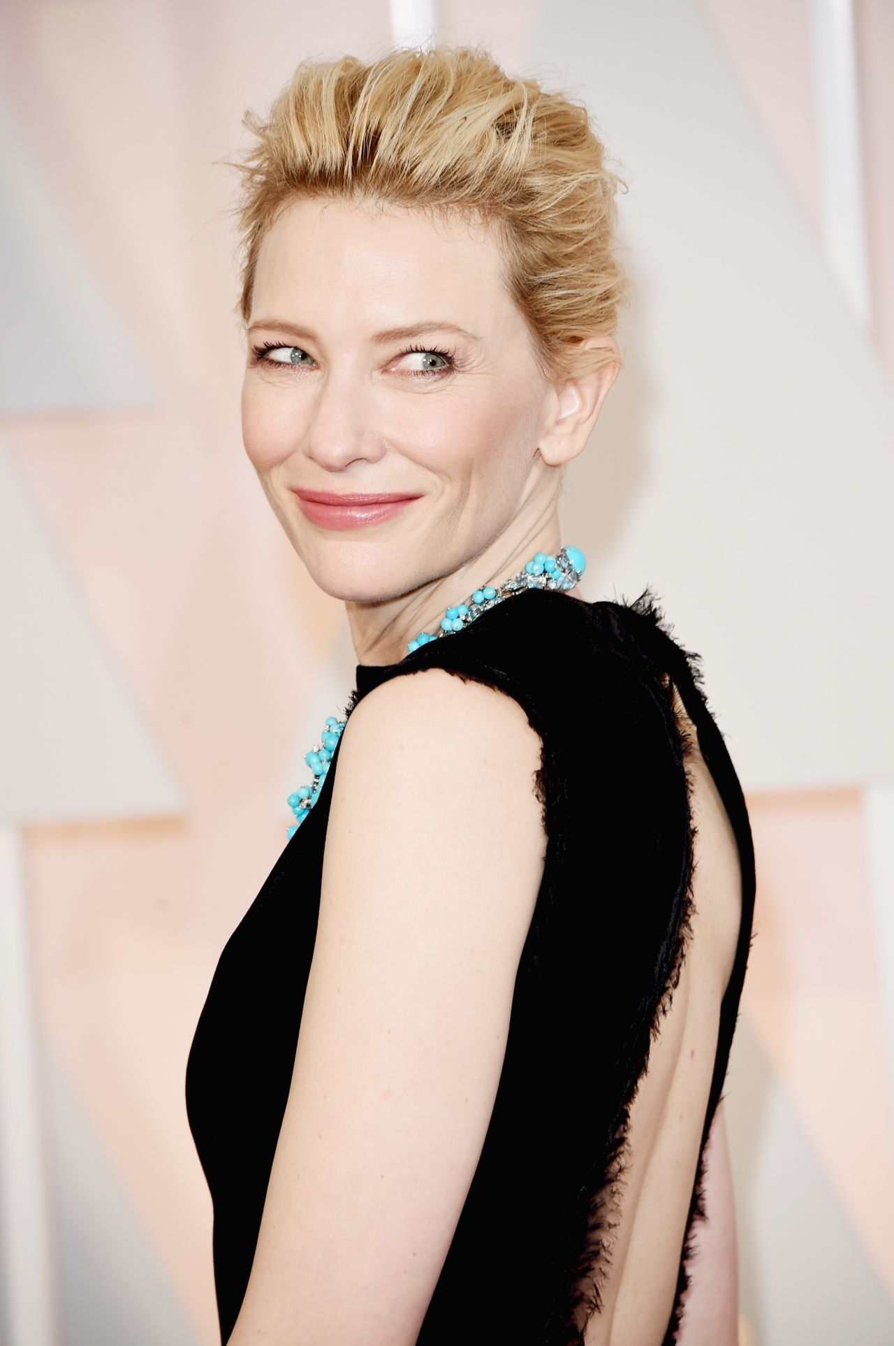 cate blanchett - photo #11
