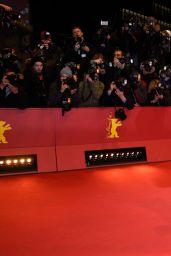 Cate Blanchett – 'Cinderella' Premiere at 2015 Berlin Film Festival