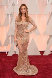 Catt Sadler - 2015 Oscars in Hollywood
