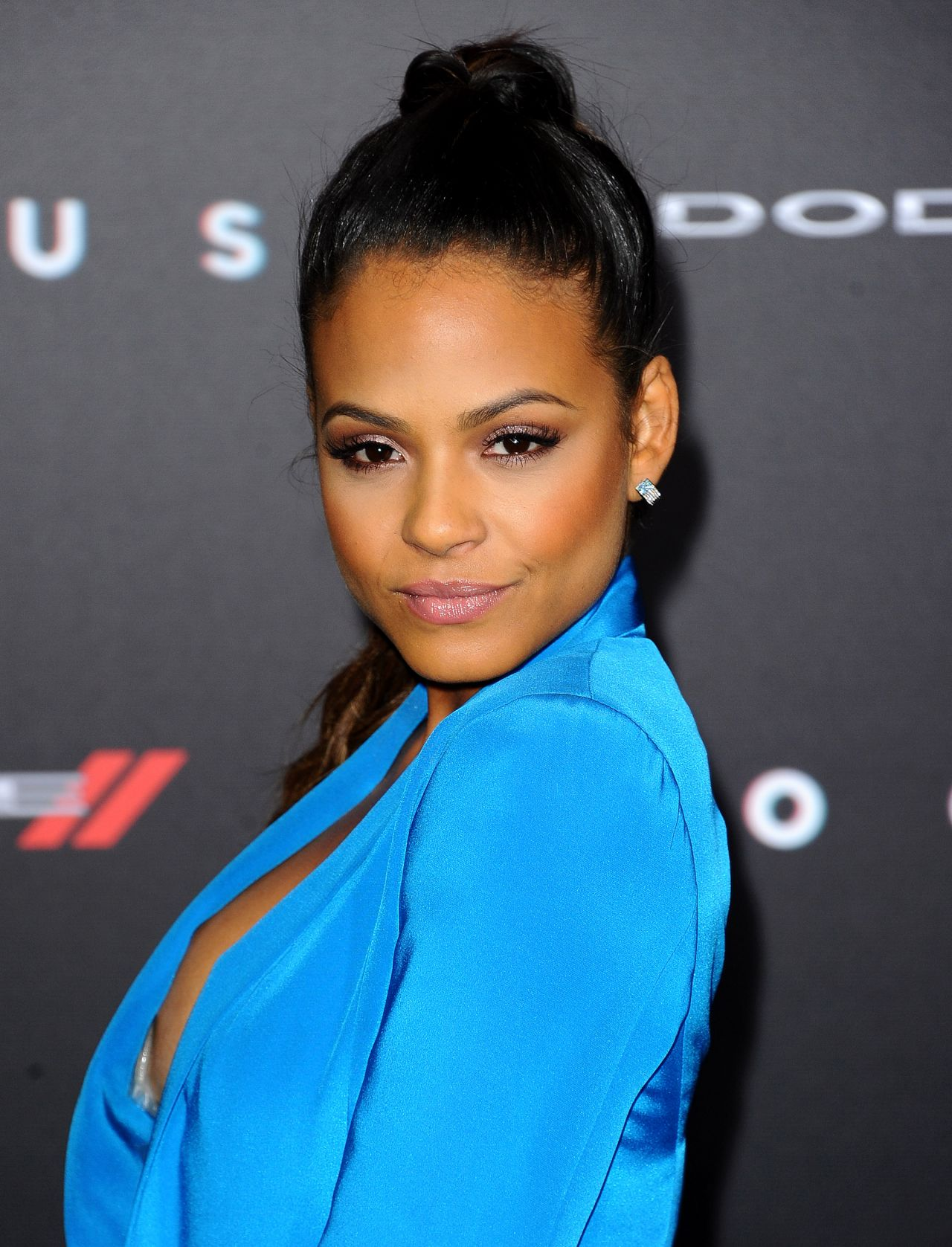 Christina Milian Net Worth | Weight, Height