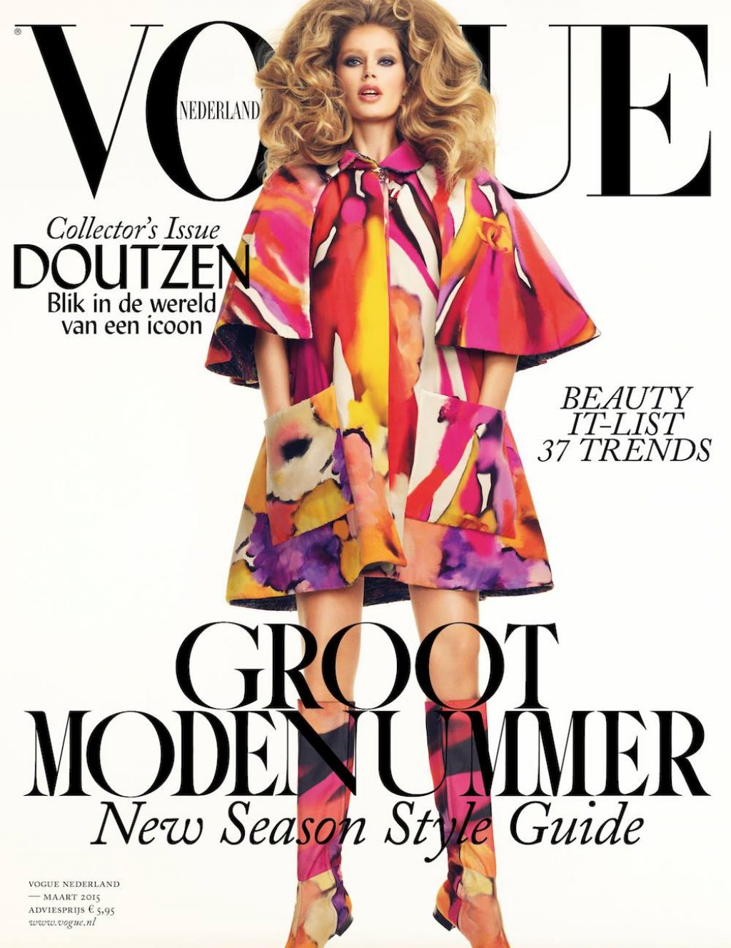 http://celebmafia.com/wp-content/uploads/2015/02/doutzen-kroes-vogue-magazine-nederland-march-2015-cover_3.jpg