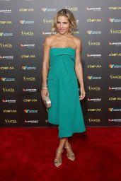 Elsa Pataky – G'Day USA Gala AACTA International Awards 2015 in Los Angeles