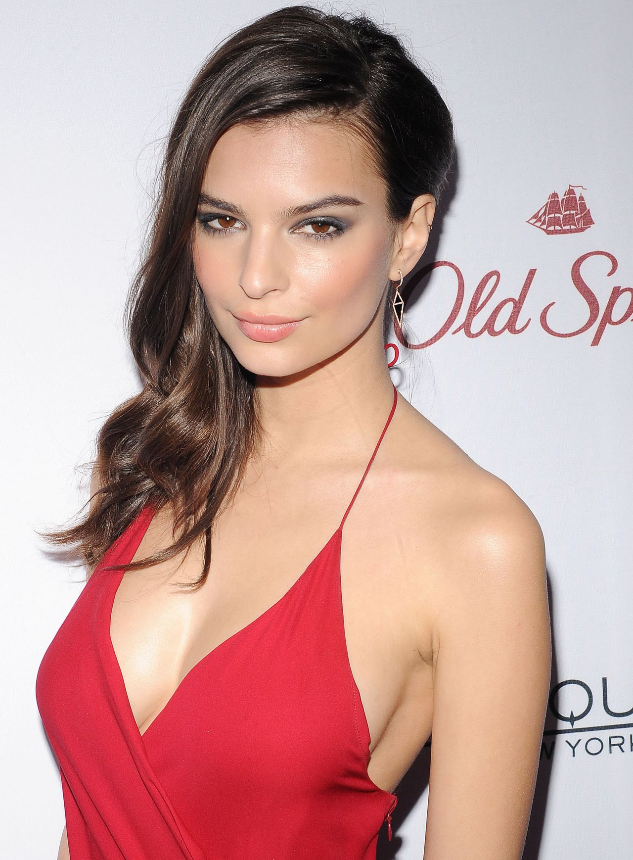 Pin Emily Ratajkowski Si Swimsuit Edition 2014 23 on Pinterest