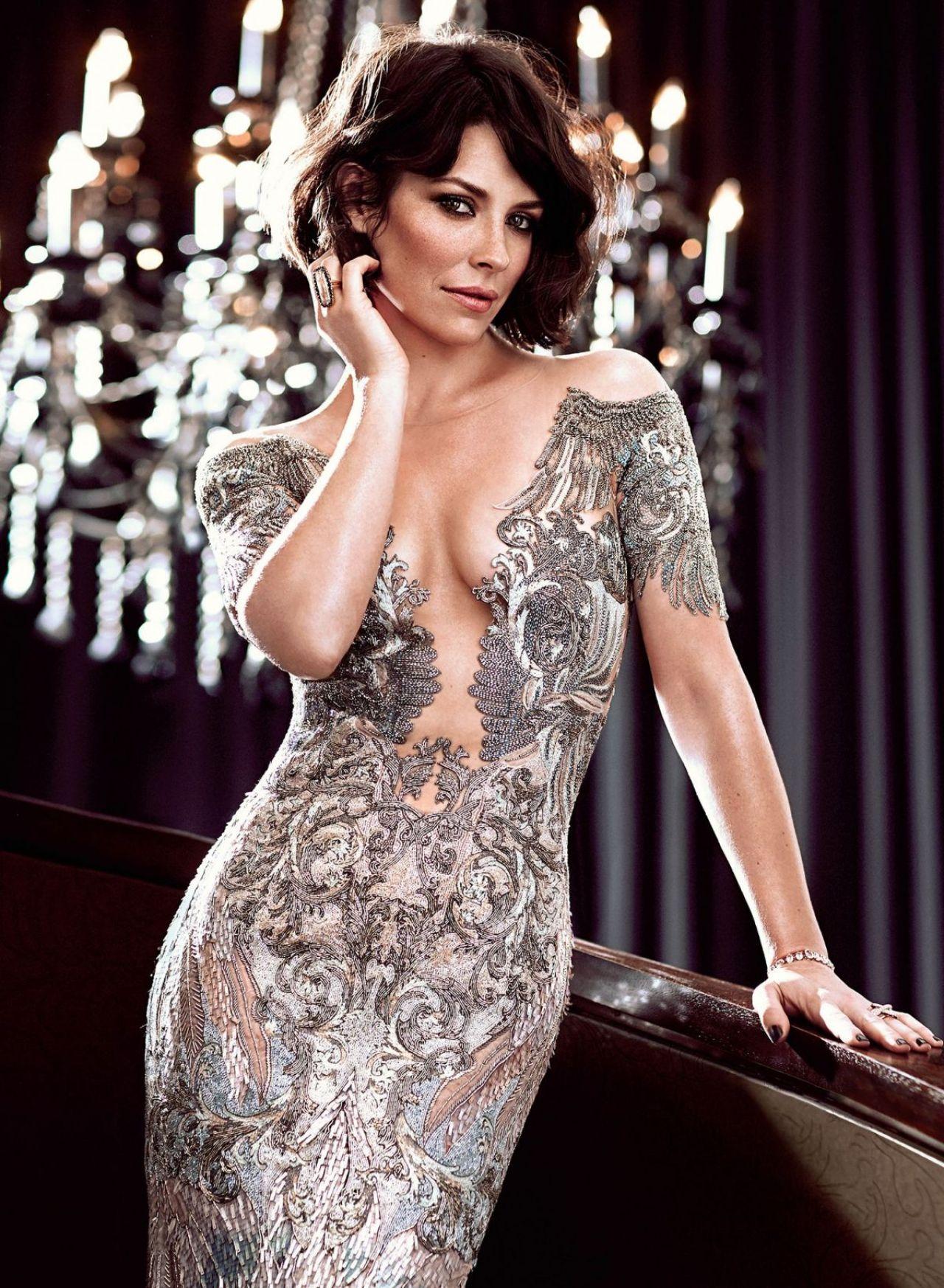 Watch Kara del toro cleavage pics video
