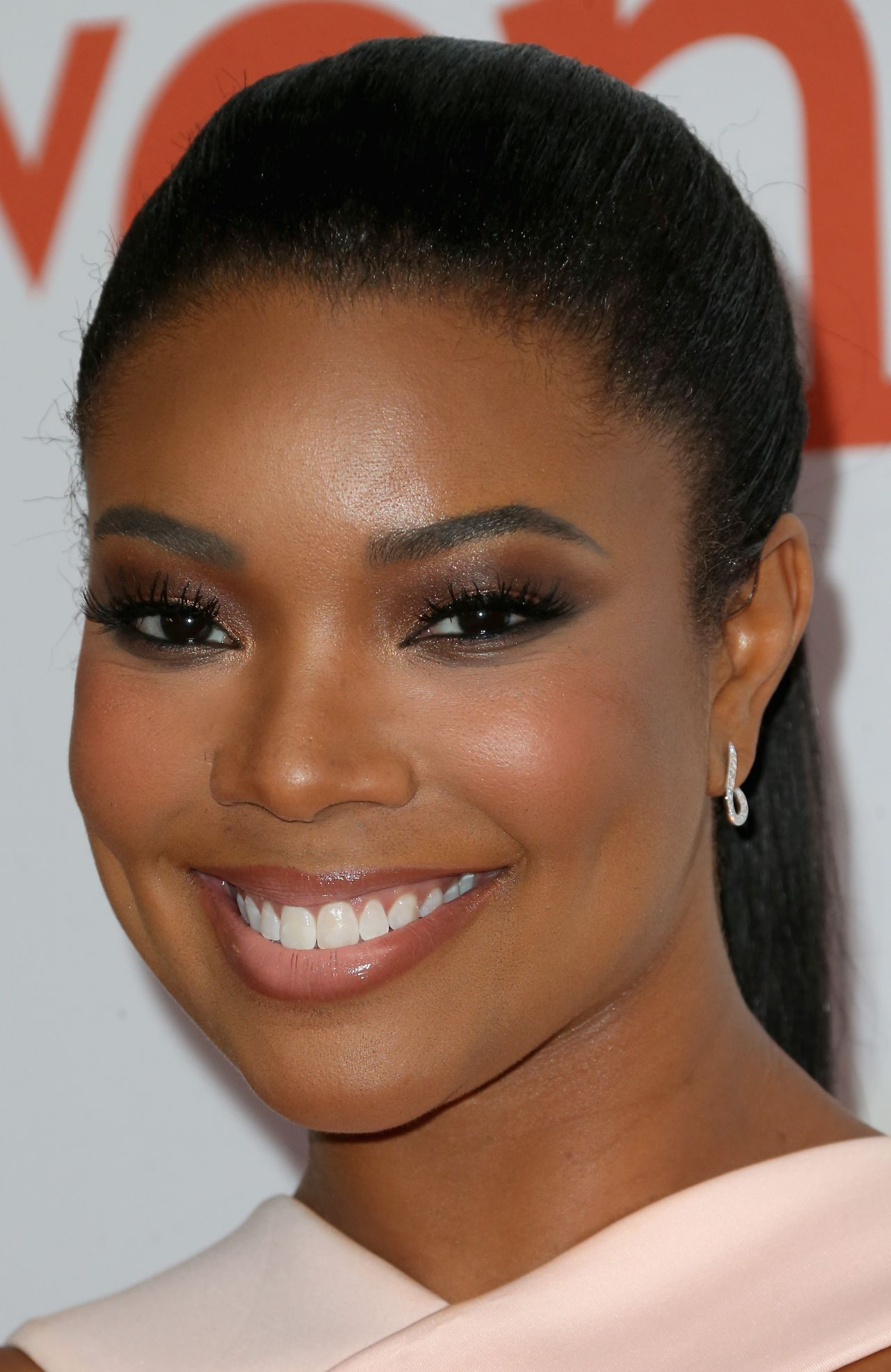 Gabrielle Union suffered eight or nine miscarriages while