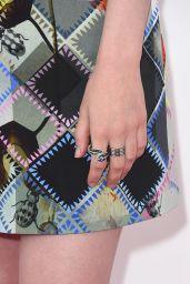 Gillian Jacobs - 2015 Film Independent Spirit Awards in Santa Monica