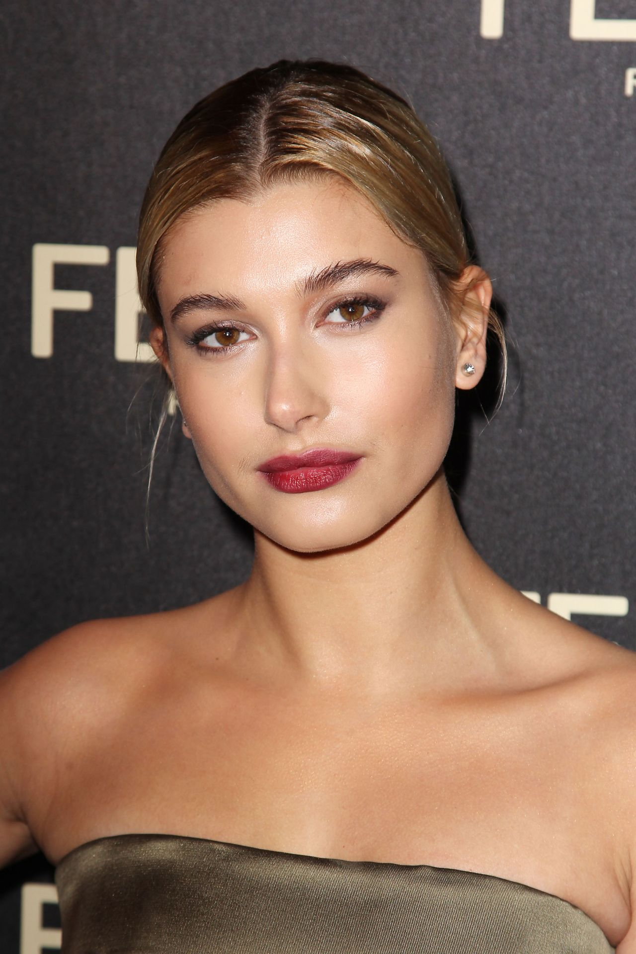 hailey baldwin - photo #20