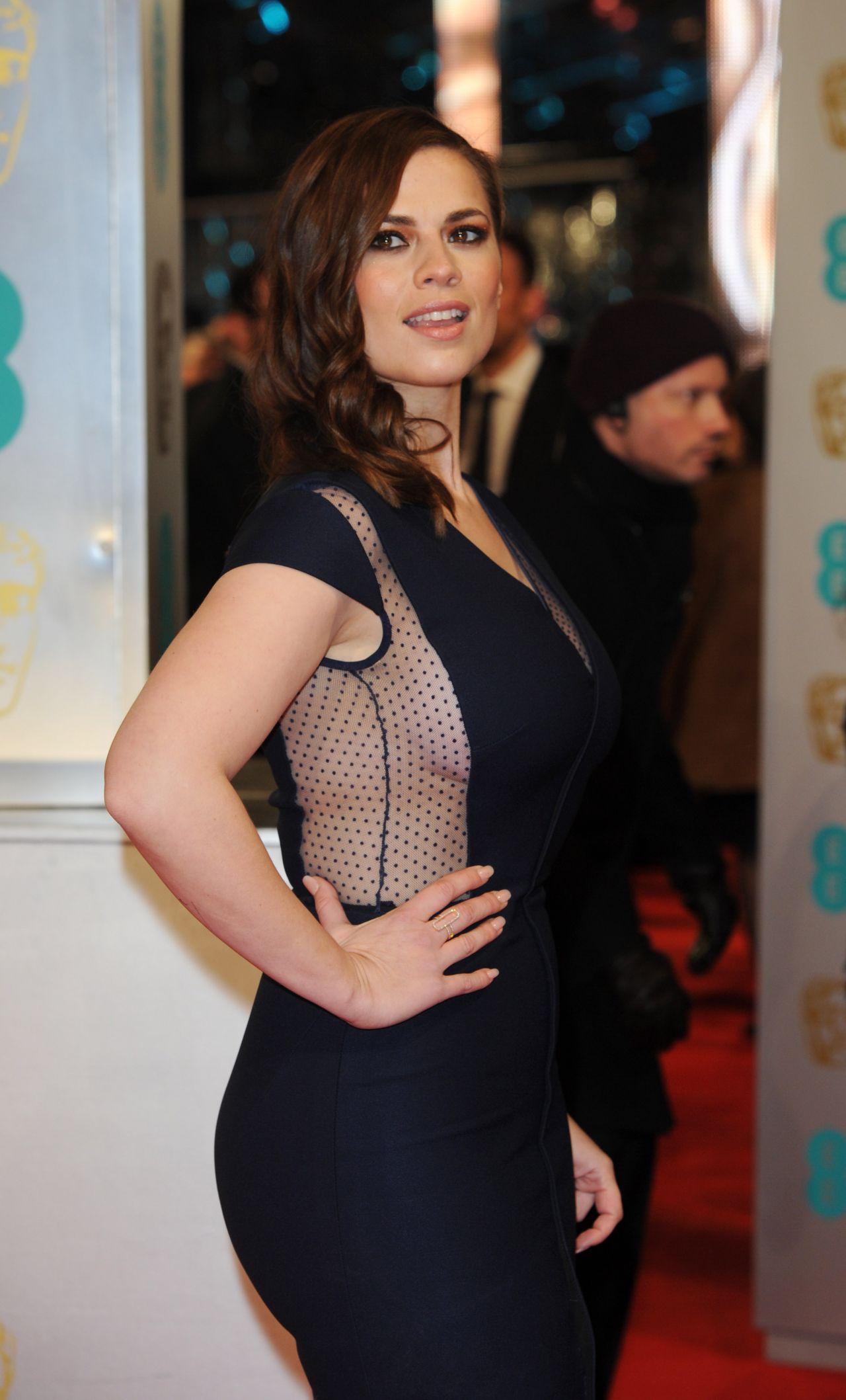 List celebrity agents london