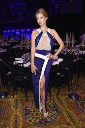 Ivanka Trump - 2015 amfAR New York Gala