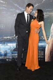 Jenna Dewan Tatum -