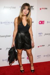 Jennette McCurdy - OK! Magazine