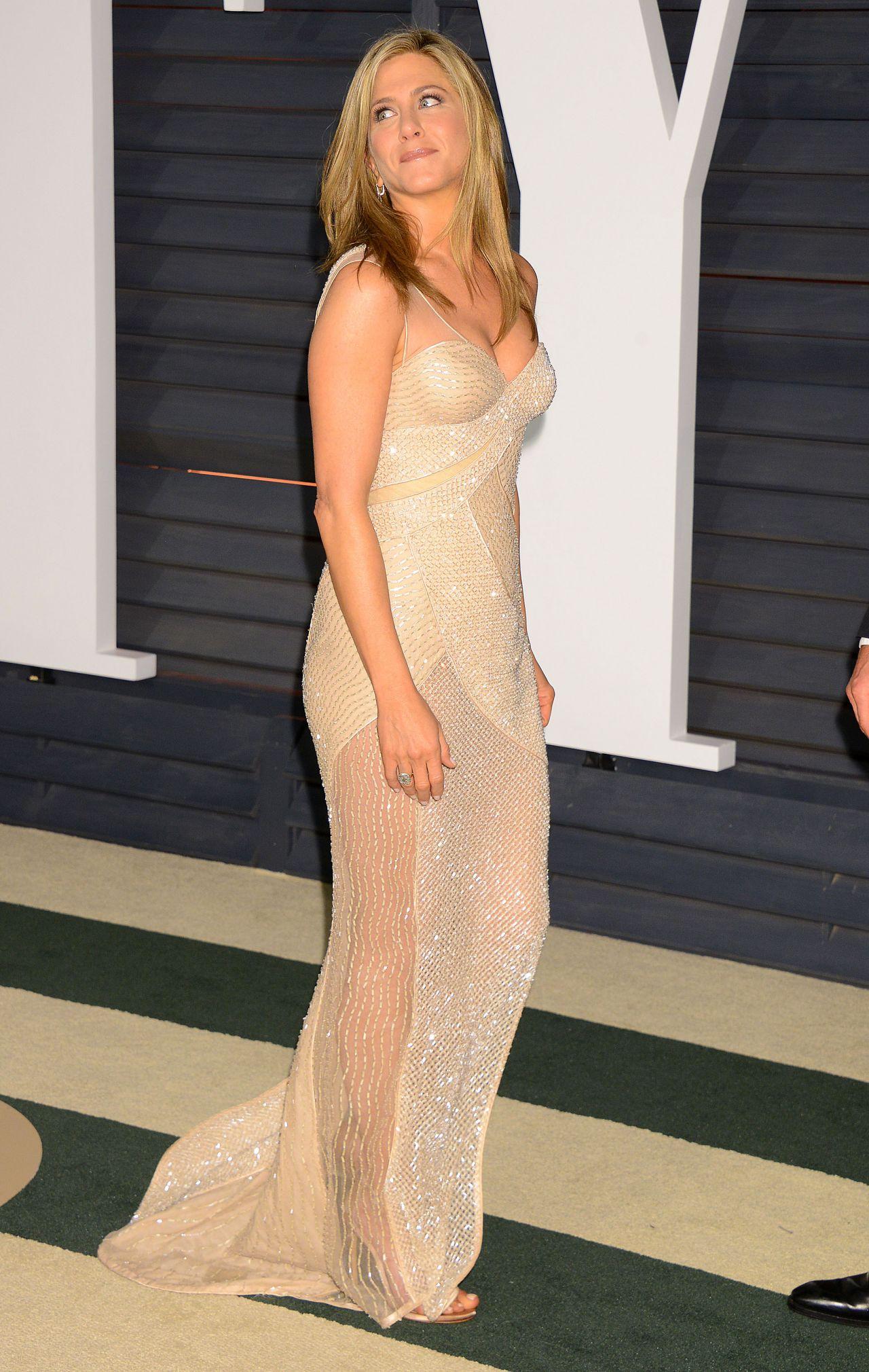 Actriz Porno Aniston jenifer aniston vanity fair