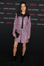 Jennifer Connelly - Louis Vuitton