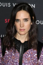 Jennifer Connelly - Louis Vuitton
