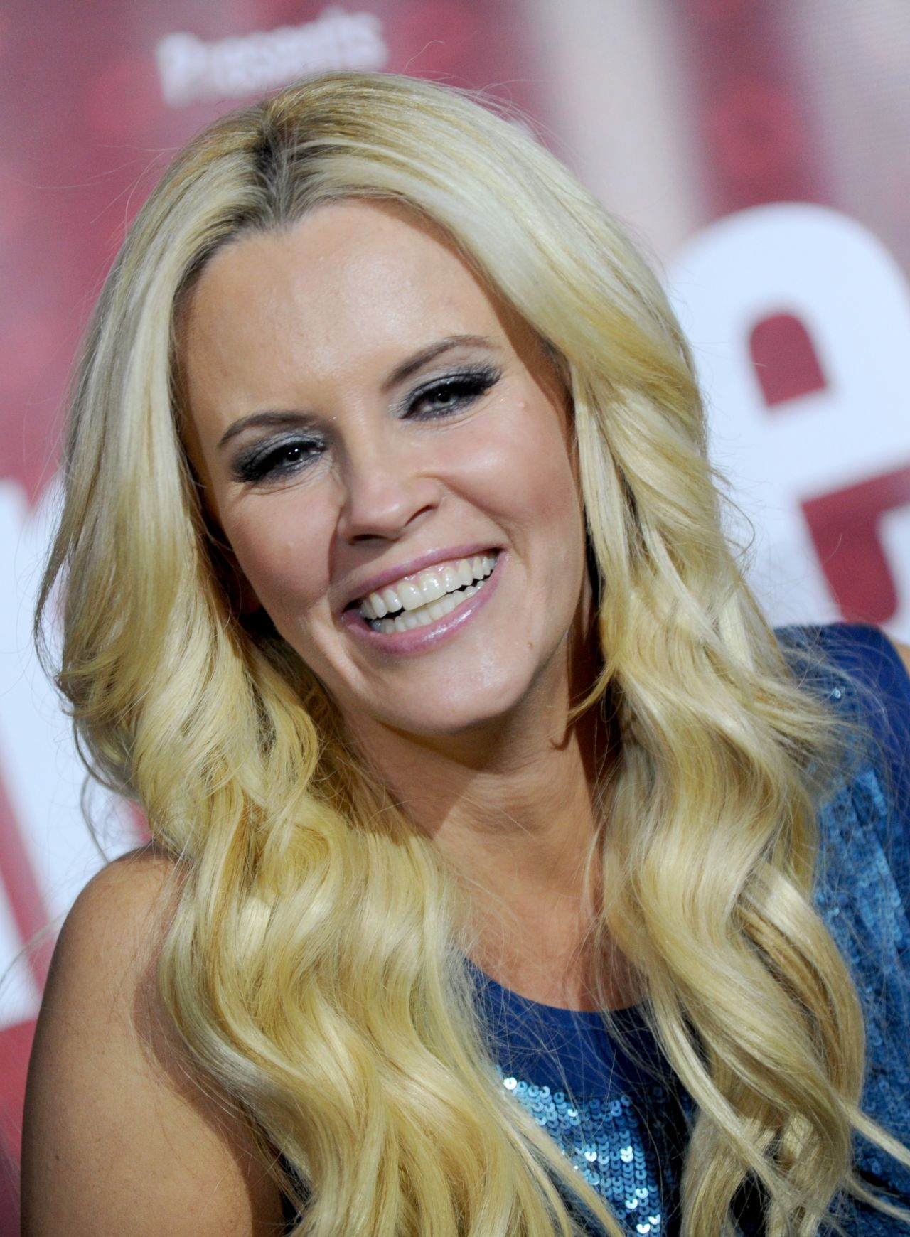 Jenny Mccarthy Singled Out Again On Her Siriusxm