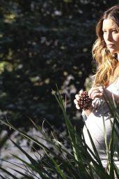 Jessica Biel -