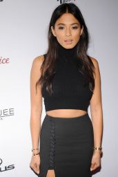 Jessica Gomes – 2015 Sports Illustrated Swimsuit Issue Celebration in New York City