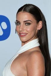 Jessica Lowndes - Warner Music Group Grammy 2015 After Party in Los Angeles