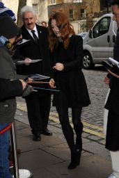 Julianne Moore - VIP Screening of