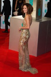 Kara Tointon – EE British Academy Film Awards 2015 in London