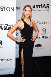 Karlie Kloss – 2015 amfAR New York Gala
